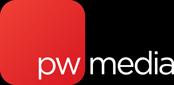 pw.media